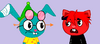 Pranky & Hoppy