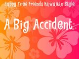 A Big Accident