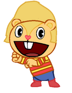 Lucas (Earthbound)