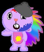 Bisexualporcupine