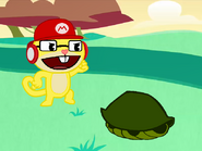 Turtlecrusher