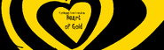 Heart of Gold title card
