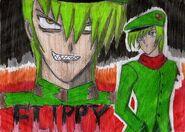 AnimeFlippy