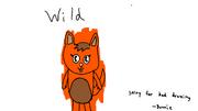Wild V.2