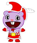 Jinglela