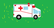 Big Picture - Ambulance