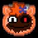 Emojiepix