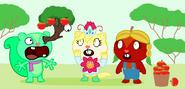 Orchardtortured