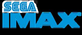 Sega IMAX