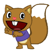 Fox-Fox