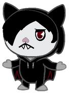 Vampiregloomy