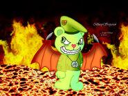 Demon Fliqpy 2