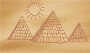Big Picture - Pyramids