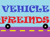 Vehicle Friends