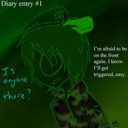 Warfront diary interactive comic by xxfadingessencexx-d5ymj5s