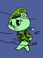 Flippy girl by pumahtf-d62h6jh