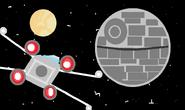 Big Picture - Star Wars