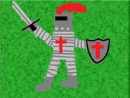 Big Picture - Knight