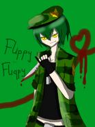 Htf flippy by xxemiluvsyaoixx-d5ooogp