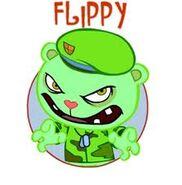1flippy