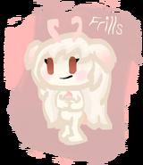 Frillsbybt