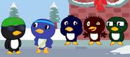 Penguinitywar3