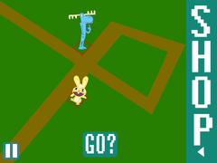 Flip Defence