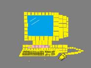 Big Picture - Computer