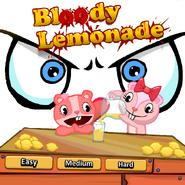 BloodyLemonade1