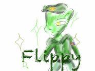 Htf flippy by lunamoon6657-d60b6vq
