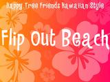 Flip Out Beach