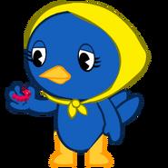 Birdieandpie