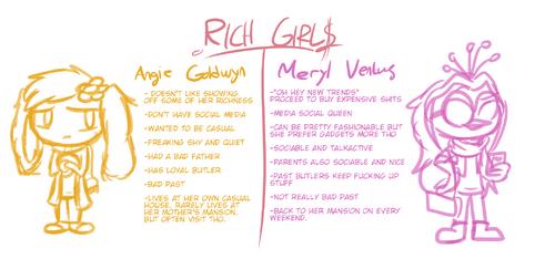 Richgirlocs