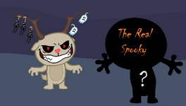 Therealspooky