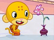 BuddhistMonkey01