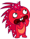 Flaky PNG