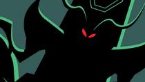 Мрачный Лорд Теней