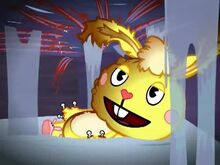 Happy-Tree-Friends-Season-3-Episode-2--Can-t-Stop-Coffin