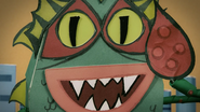 Monsteridea