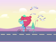 Heartcycling
