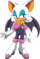 Rouge 3.png