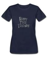 Happy Tree Friends Logo 2