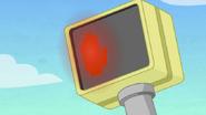 Redstop