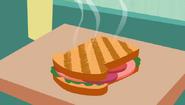 Sandwichoperation2