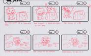 Ahn storyboard 1