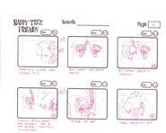 S3E7 Storyboard 3