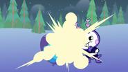 BCG Explosion