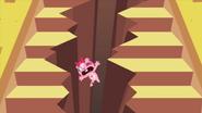 Fallinginacrack