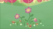 AIT Flowers