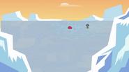 Icebeforecracking